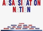 Bild zu Assassination Nation
