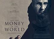 """Filmgalerie zu """"Alles Geld der Welt"""""""