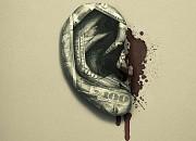Bild zu Alles Geld der Welt