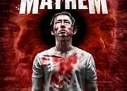 "Filmgalerie zu ""Mayhem"""