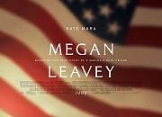 """Filmgalerie zu """"Megan Leavey"""""""