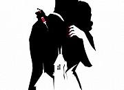 """Filmgalerie zu """"Crooked House"""""""
