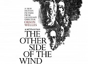 Bild zu The Other Side of the Wind
