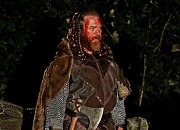 """Filmgalerie zu """"Viking Legacy"""""""