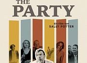 """Filmgalerie zu """"The Party"""""""