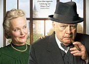 "Filmgalerie zu ""Churchill"""