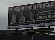 "Filmgalerie zu ""Phoenix Forgotten"""
