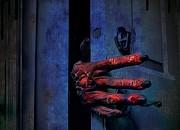 "Filmgalerie zu ""The Black Room"""