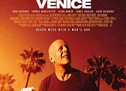 "Filmgalerie zu ""Once Upon a Time in Venice"""