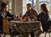 """Filmgalerie zu """"The Meyerowitz Stories (New and Selected)"""""""