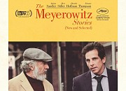 "Filmgalerie zu ""The Meyerowitz Stories (New and Selected)"""