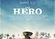 "Filmgalerie zu ""The Hero"""
