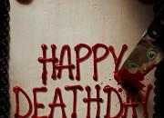 """Filmgalerie zu """"Happy Deathday"""""""