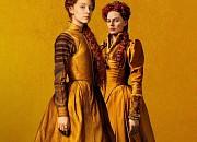Bild zu Maria Stuart, Königin von Schottland