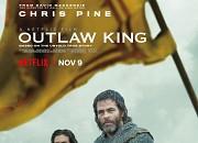 Bild zu Outlaw King