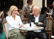 Bild zu Die Sch'tis in Paris - Eine Familie auf Abwegen
