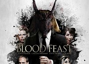 """Filmgalerie zu """"Blood Feast"""""""