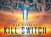 "Filmgalerie zu ""Kill Switch"""