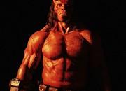 """Filmgalerie zu """"Hellboy"""""""