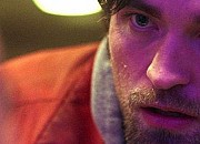 "Filmgalerie zu ""Good Time"""