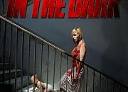 """Filmgalerie zu """"In the Dark"""""""