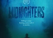 "Filmgalerie zu ""Midnighters"""