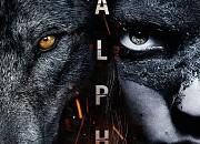 """Filmgalerie zu """"Alpha"""""""