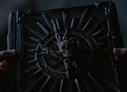 Bild zu Das Haus der geheimnisvollen Uhren