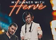Bild zu My Dinner with Hervé