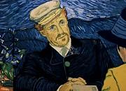 "Filmgalerie zu ""Loving Vincent"""