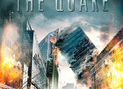 Bild zu The Quake