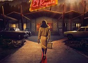 Bild zu Bad Times at the El Royale