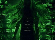 """Filmgalerie zu """"The Monster Project"""""""