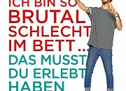 Bild zu Safari - Match Me If You Can