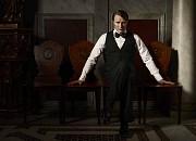 "Filmgalerie zu ""Hannibal"""