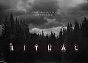 "Filmgalerie zu ""The Ritual"""