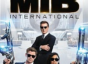 Bild zu Men in Black - International