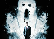 Bild zu Ghost Stories