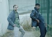 Bild zu Snake Outta Compton