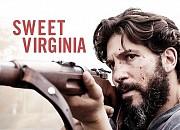 """Filmgalerie zu """"Sweet Virginia"""""""