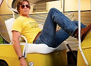 Bild zu Once Upon a Time ... in Hollywood