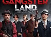 Bild zu Gangster Land