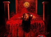 Bild zu Bed of the Dead