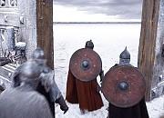 Bild zu Die letzten Krieger