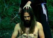 Bild zu Bloody Bloody Bible Camp