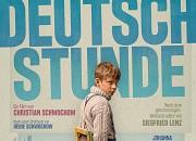 Bild zu Deutschstunde