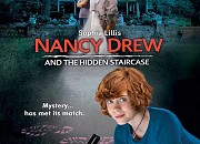 Bild zu Nancy Drew and the Hidden Staircase