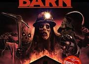 Bild zu The Barn