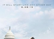 "Filmgalerie zu ""White House Down"""