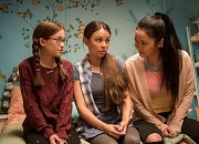 Bild zu To All the Boys I've Loved Before